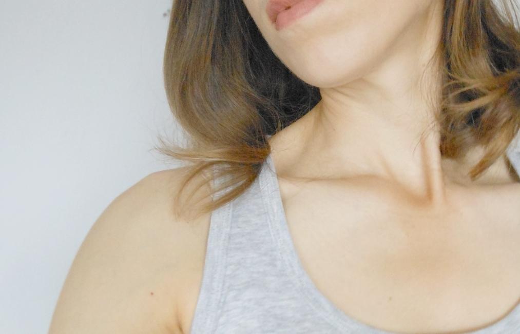 skóra dieta
